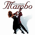 The Come Dancing Orchestra Mambo