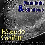 Bonnie Guitar Moonlight And Shadows