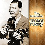 George Formby The Inimitable George Formby