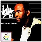 Ikey Real Killa Remix - Single