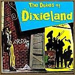 The Dukes Of Dixieland My Blue Heaven