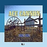 Ace Cannon Corina Corina, Vol. 4