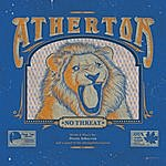 Atherton No Threat