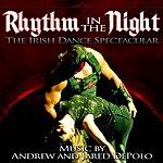 Andrew Rhythm In The Night: The Irish Dance Spectacular