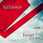 Velasco Heart Away