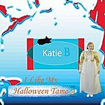 Katie B I Like My Halloween Tame