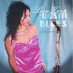 Lisa Karp Fucsia Blues With Dr.John