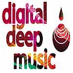 DJ Deeper Thought