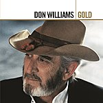 Don Williams Gold
