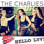 Charlies Hello Luv