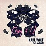 Karl Wolf Crazy4u (Remix)