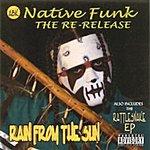 ABK Native Funk