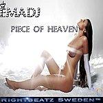 Cascada Piece Of Heaven ( Emadj Remix )