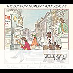 Howlin' Wolf The Howlin Wolf London Session (Deluxe Edition)