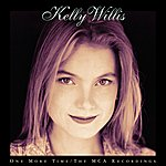 Kelly Willis One More Time/The Mca Recordings (Remastered)