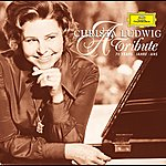 Christa Ludwig Christa Ludwig - A Tribute 70 Years
