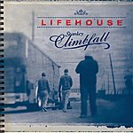 Lifehouse Stanley Climbfall (Initial Run With Bonus Tracks)