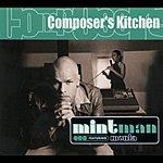 Mintman Composer's Kitchen