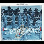 Diana Ross Supremes Join The Temptations & Together (2 Classic Albums On 1 Cd)