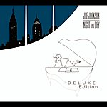 Joe Jackson Night And Day (Deluxe Edition)