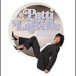 Patti LaBelle Timeless Journey