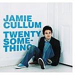 Jamie Cullum Jamie Cullum - Twentysomething (Non Eu Version)