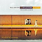 Paul Van Dyk Re-Reflections