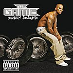 The Game Doctor's Advocate (Explicit Version)