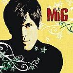 MiG Mig