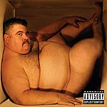 Bloodhound Gang Hefty Fine (Explicit Version)