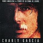 Charly García Pubis Angelical / Yendo De La Cama Al Living