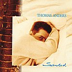 Thomas Anders Souled