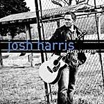 Josh Harris Places I've Been
