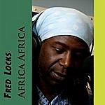 Fred Locks Africa Africa