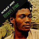 Horace Andy Horace's Prime
