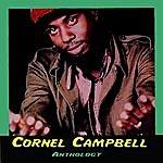 Cornel Campbell Anthology
