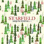 Starfield Songs For Christmas, Vol. 1