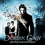 Charlie Mole Dorian Gray - Film Soundtrack