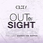 Kelsey Out Of Sight (Feat. Chance The Rapper)