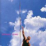 Michael Torke Torke: Three