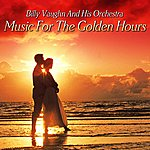 Billy Vaughn Music For The Golden Hours