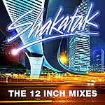 Shakatak The 12 Inch Mixes