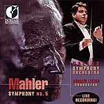 Andrew Litton Mahler, G.: Symphony No. 5
