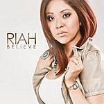 Riah Believe