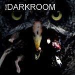 Darkroom The Darkroom - Ep
