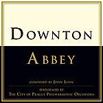 City Of Prague Philharmonic Orchestra Downton Abbey