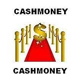 Cash Money Cashmoney