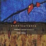 Contact Undercurrents