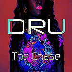Dru The Chase