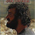 Joe Cocker Jamaica Say You Will